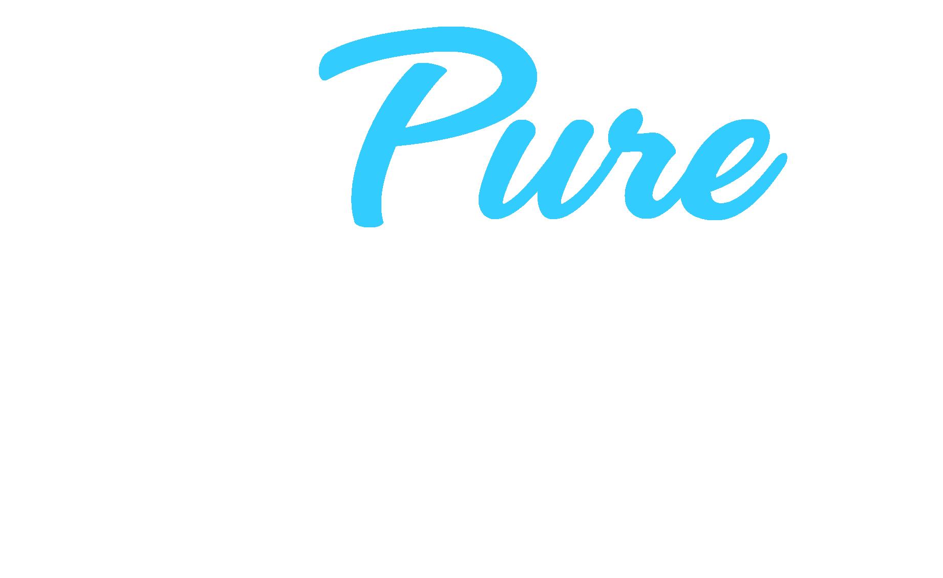 PureSound-Studio
